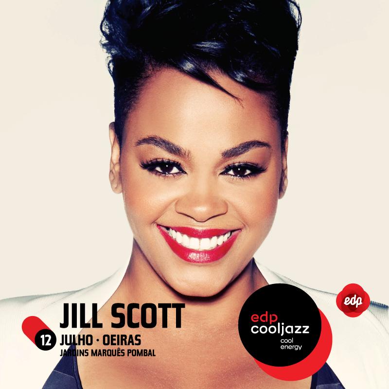Jill_Scott.png