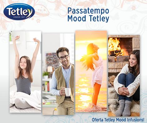 Passatempo Tetley.png