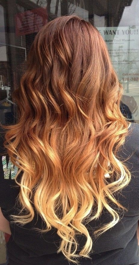 Red-To-Blonde-Ombre-Hair.jpg