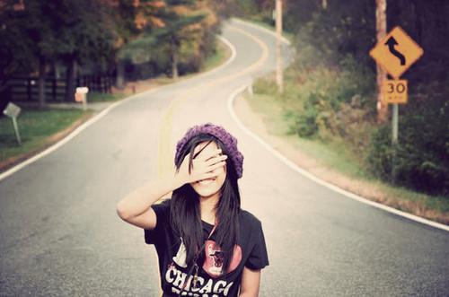 girl-fashion-tumblrbreakfree-girl-wzebvhsz.jpg