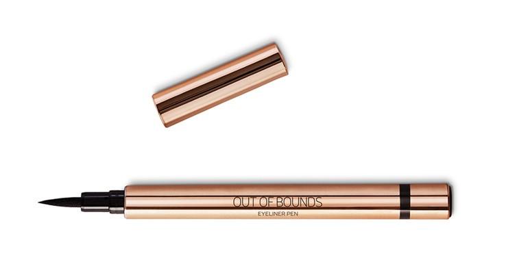 Kiko-Out-Of-Bounds-Eyeliner-Pen.jpg