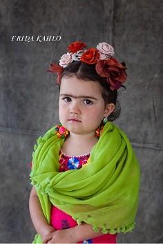 Frida-Kahlo-Costume.jpg