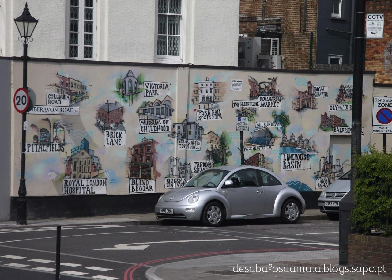 LondonArteUrbana1.jpg