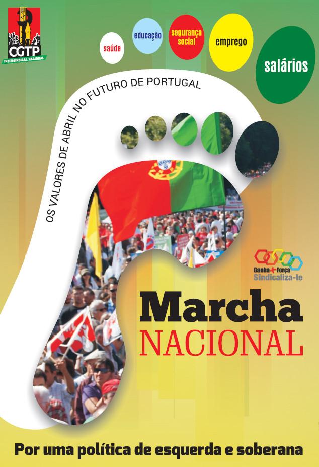 marcha_nov 2014