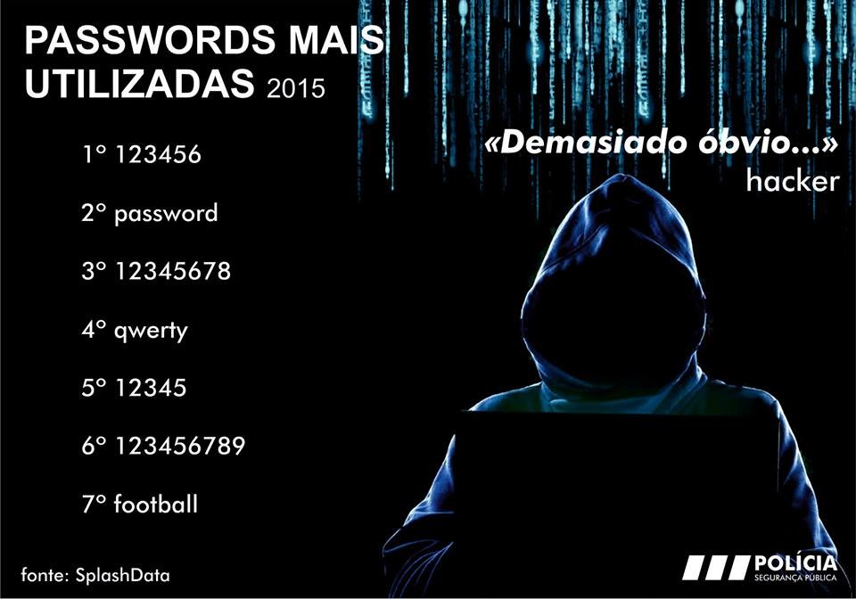 12744003_969779526410895_8022027454983823759_n.jpg