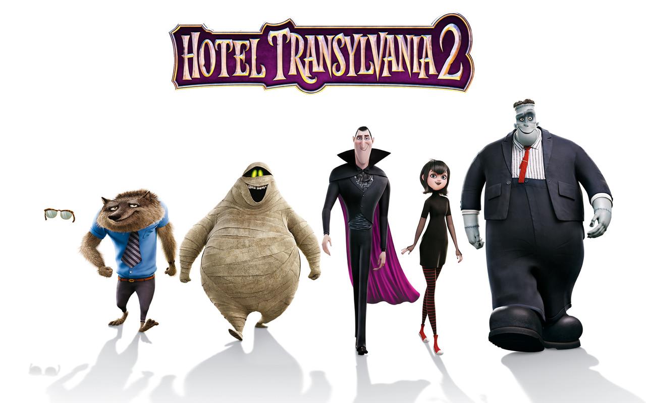 hotel_transylvania_2-wide.jpg