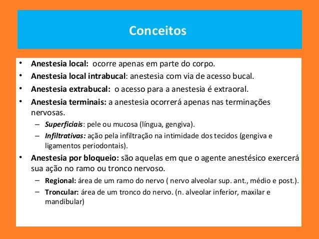 anestesia-local-em-medicina dentaria (1).jpg