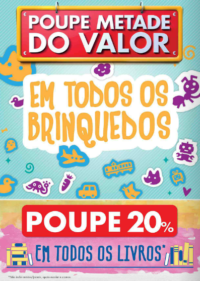 pingodoce.png