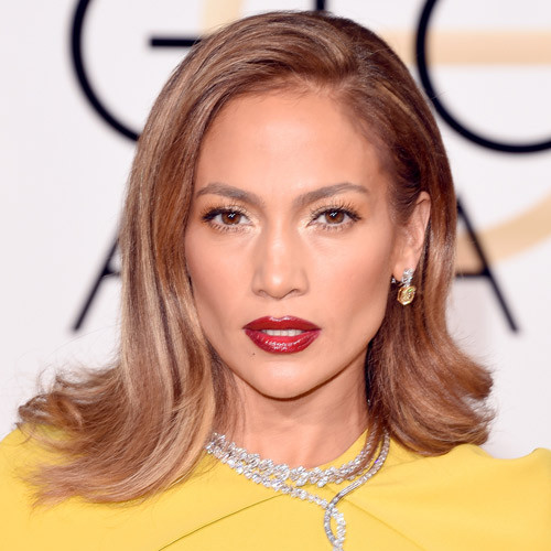 jennifer-lopez-golden-globes-2016.jpg