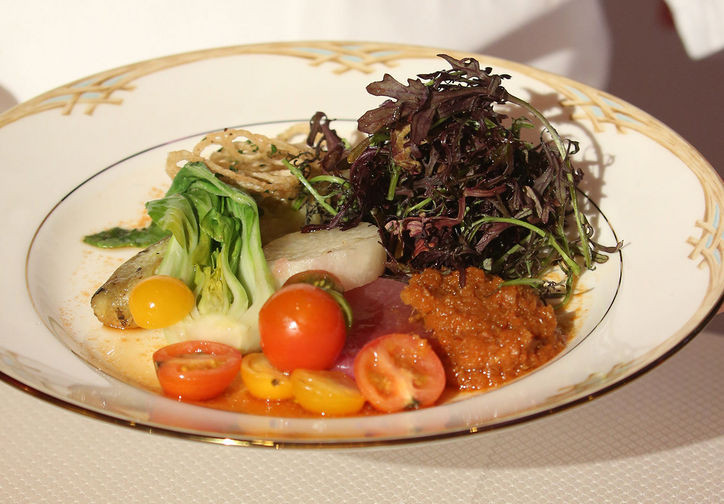 golden-globes-2016-menu-tomatoes-w724.jpg