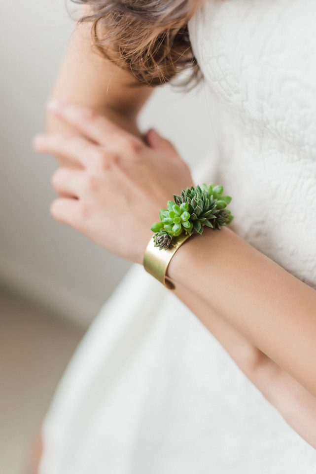 living-plant-succulent-jewelry-susan-mcleary-passi