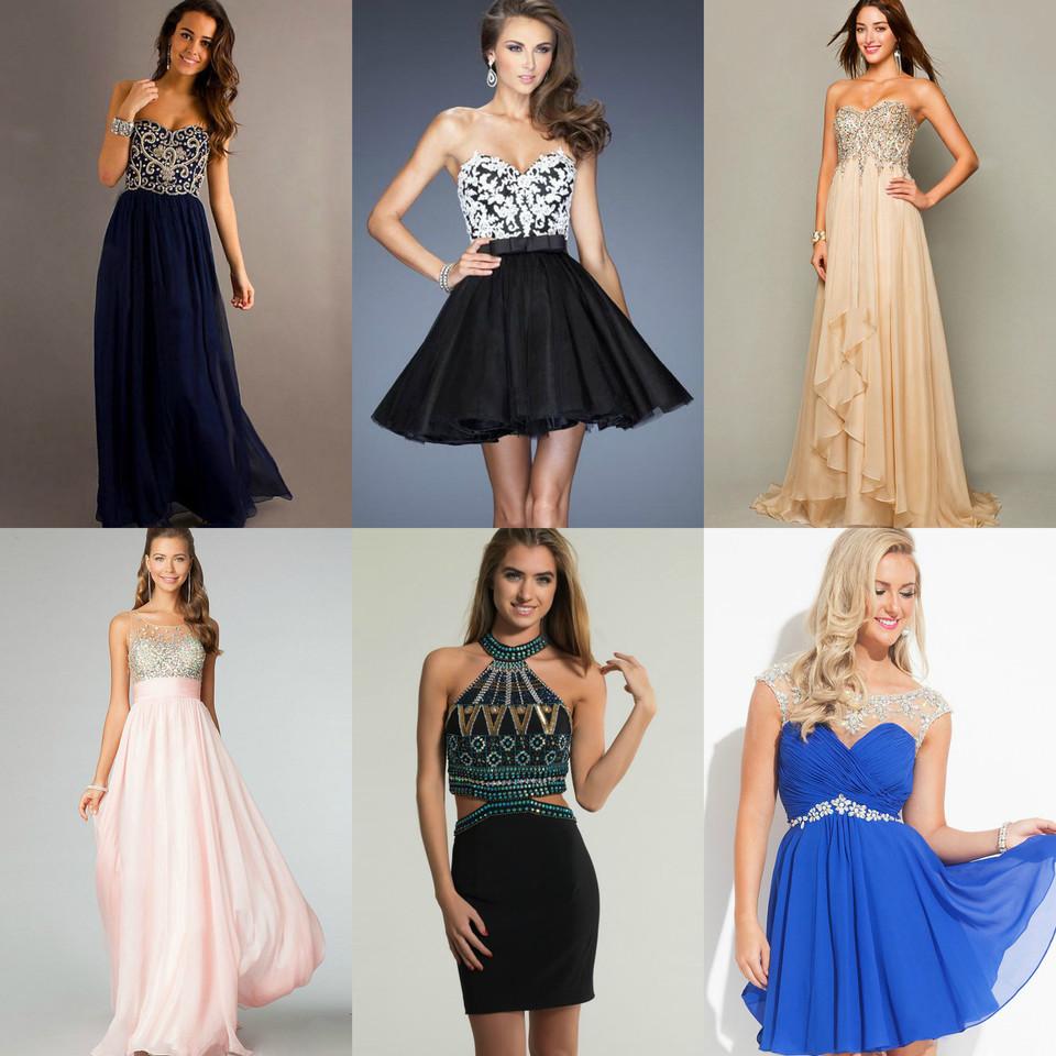 vestidos 1.jpg