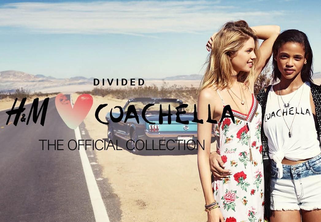 4LG_Coachella_Campaign_Page_1.jpg