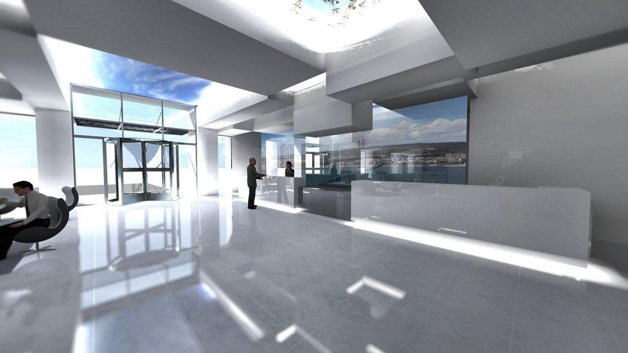 jupiter-lisboa-hotel-gallery2-lobby_jupiterlisboa2