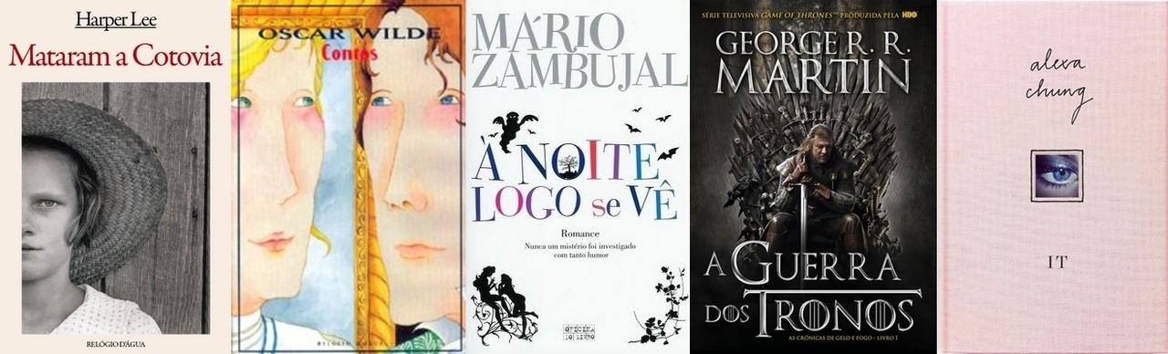 livros2015.jpg
