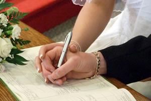casamento-civil-gratuito.jpg