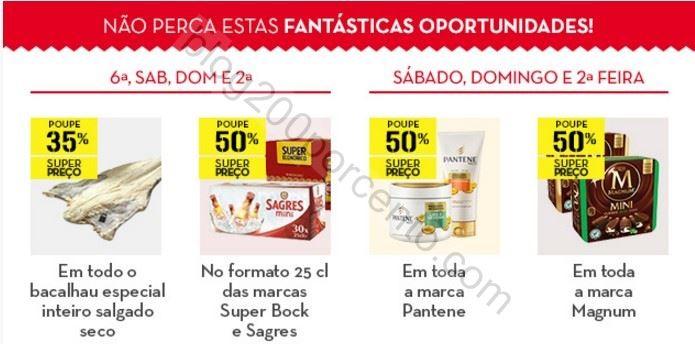 Promoções-Descontos-24578.jpg