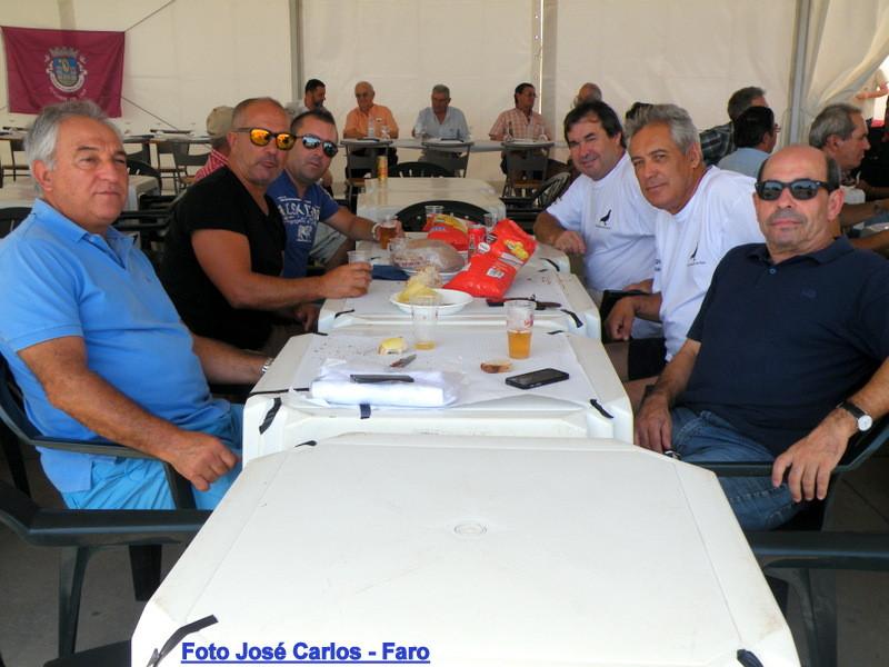 Derby Faro 2016 053.JPG