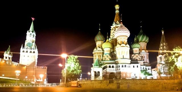 Moscovo_28