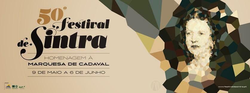 Cartaz_FestivalSintra.jpg