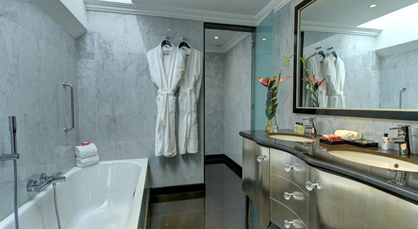 hotel-intercontinental-04.jpg