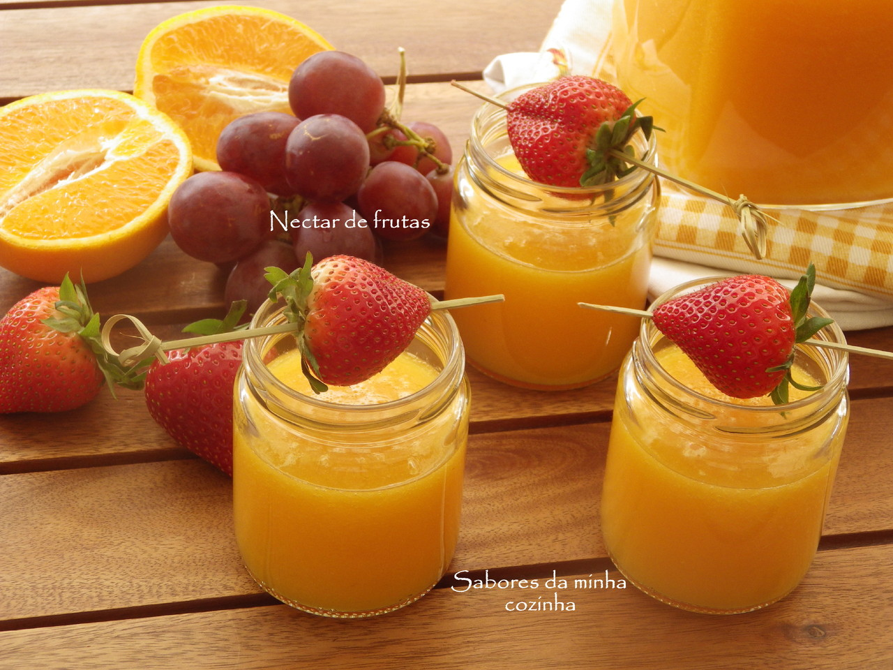 IMGP4763-Nectar de frutas-Blog.JPG