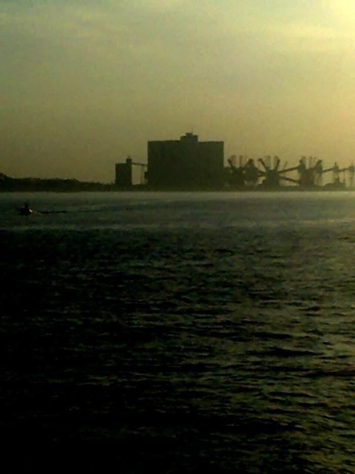 Tejo_passeio fluvial-Outubro-2014_04.jpg