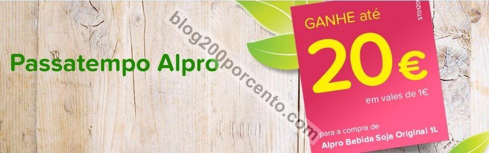 Promoções-Descontos-21690.jpg