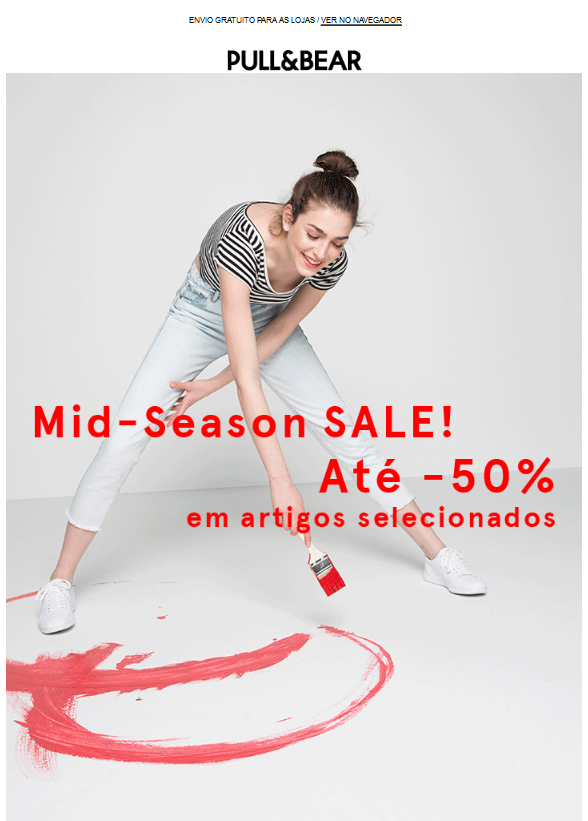 mid-season-sale-pull-bear-adoro-ganhar-coisas-grat