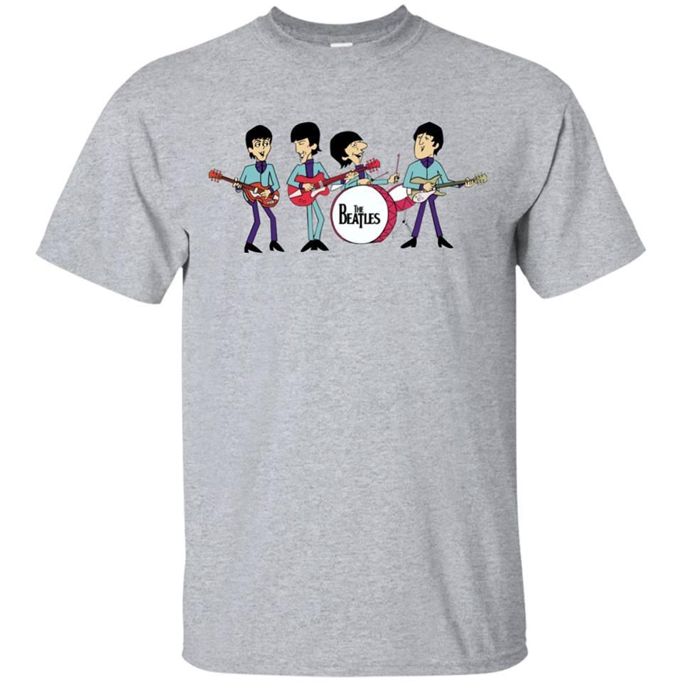 Beatles TShirt.jpg