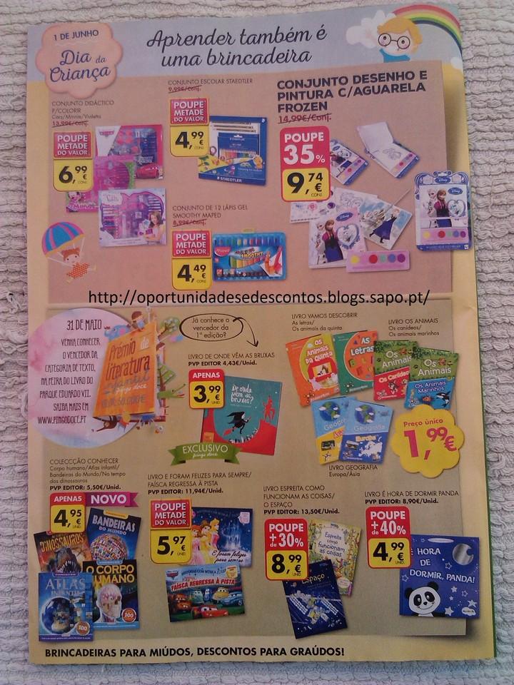 novo-folheto-pingo-doce-32.jpg