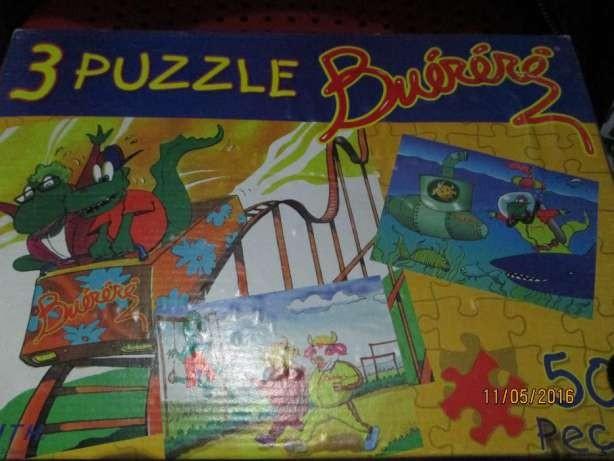 873687521_1_644x461_3-puzzle-burr-com-50-peas-cada