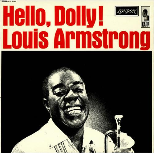 LouisArmstrong-HelloDolly!-1964.jpg
