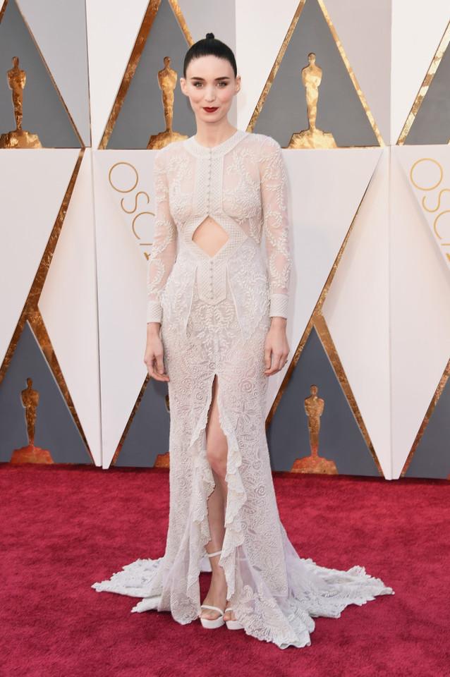Rooney Mara em Givenchy Couture.jpg