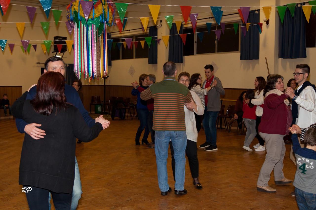 Baile da Pinha de Soito da Ruiva 2016 (10)