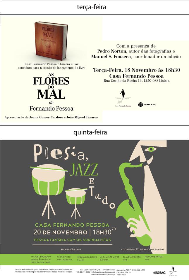 poesia jazz e tudo_4 sessão.png