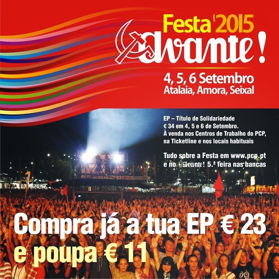 2015_EP_festa_avante