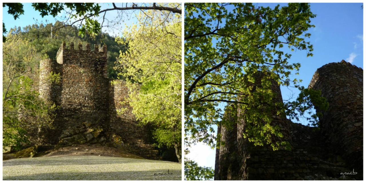 colagem castelo 2.jpg