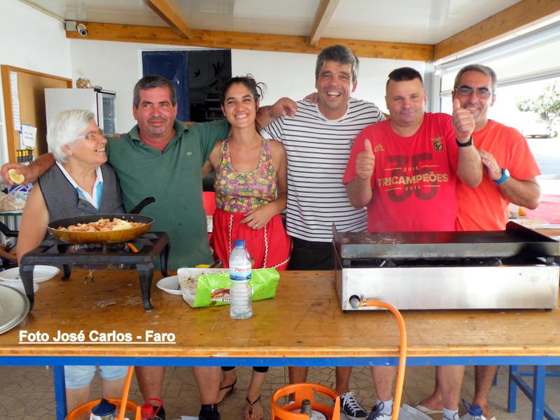 Derby Faro 2016 097.JPG