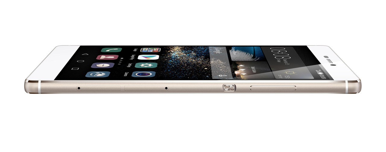 Huawei P8 (1).jpg