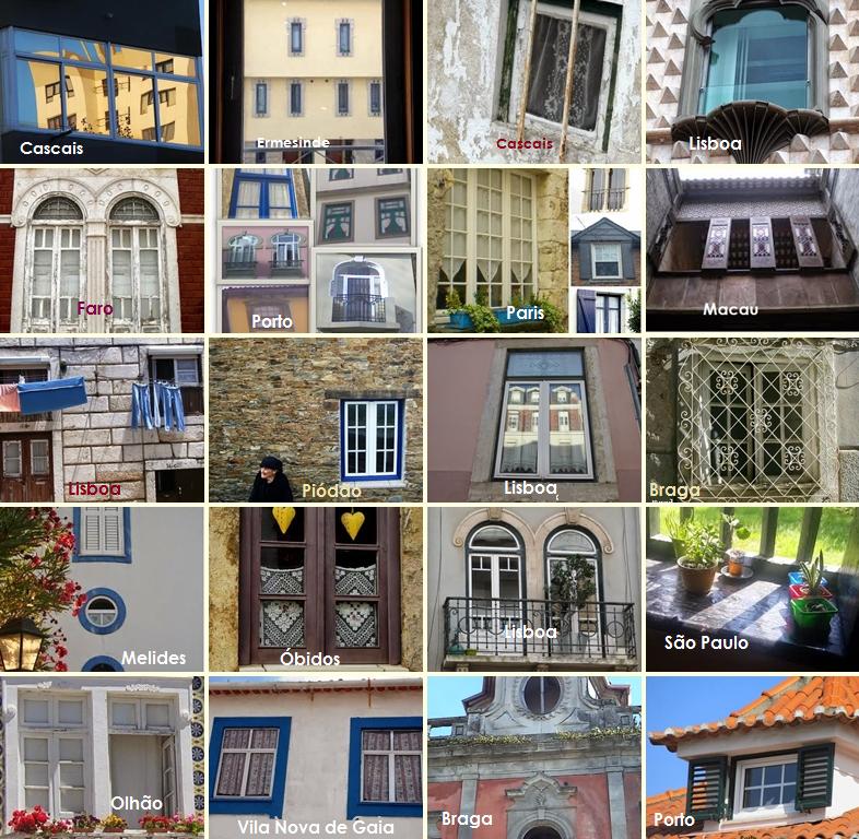 janelas do mundo -.png