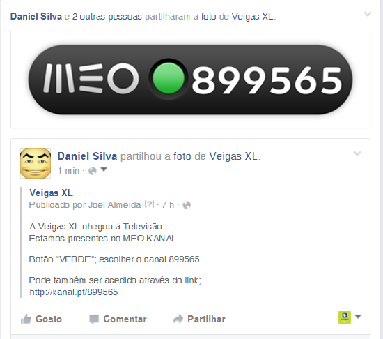 veigas-meo.png