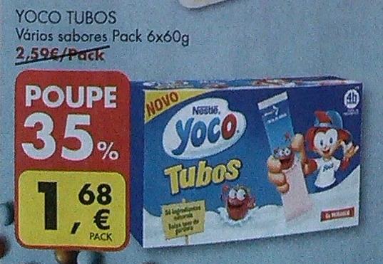 promocoes-pingo-doce-folheto-4.png