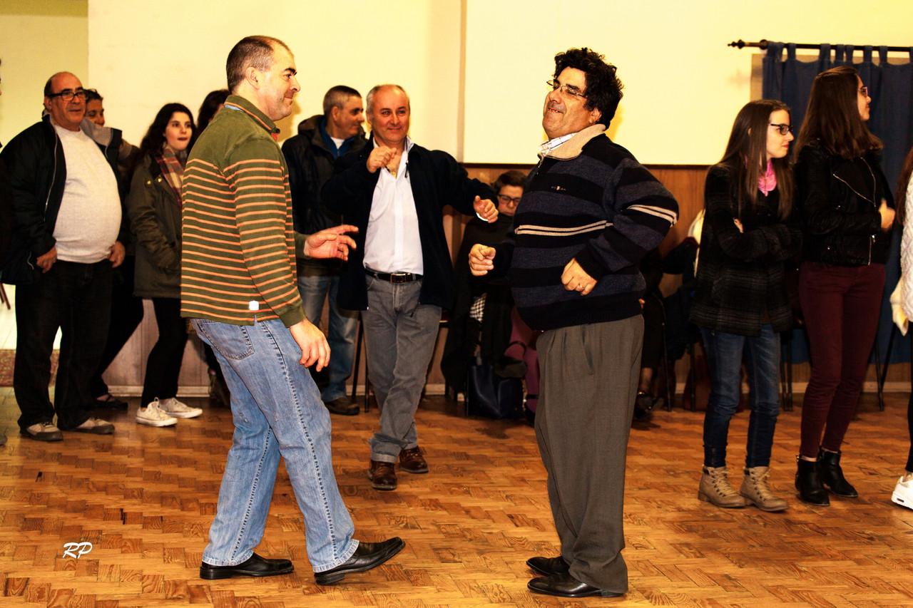 Baile da Pinha de Soito da Ruiva 2016 (17)