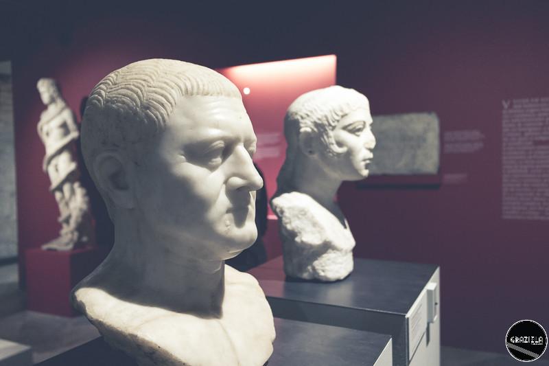Museu_de_Arqueologia-7890.JPG