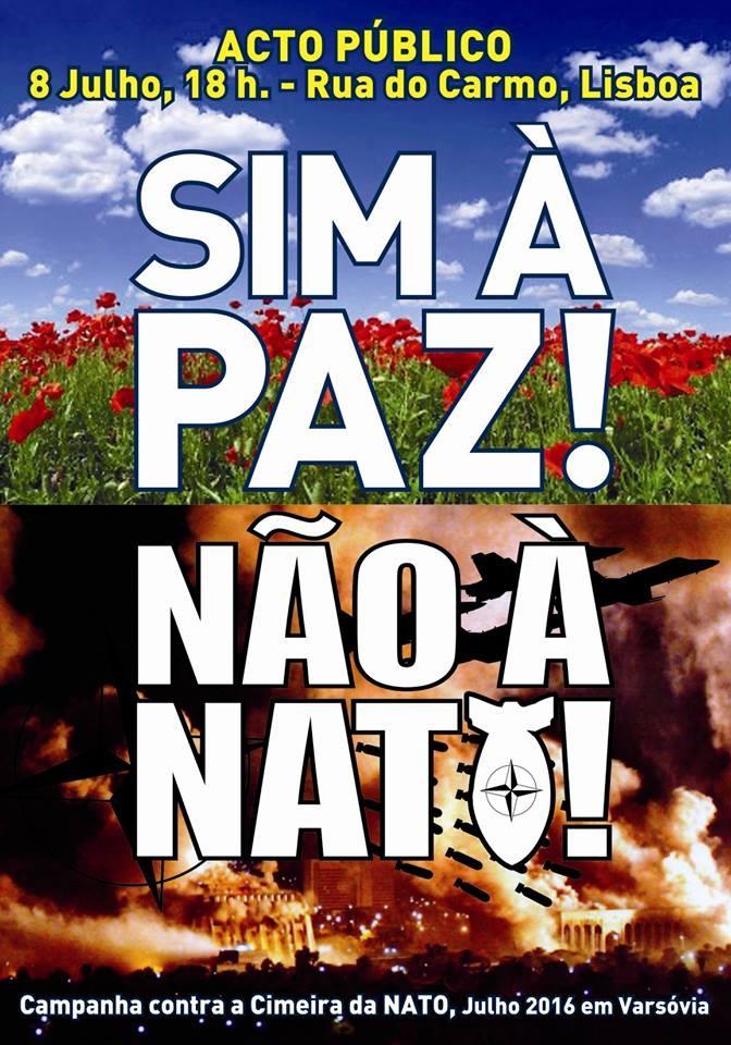 acto_publico_sim_a_paz_nao_a_nato
