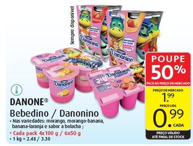 promocoes-lidl.png
