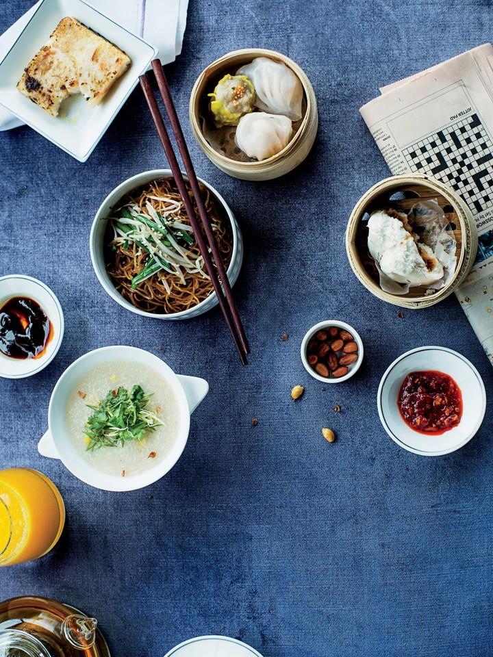 hotel-breakfast-sept-upper-house-hong-kong-amanda-