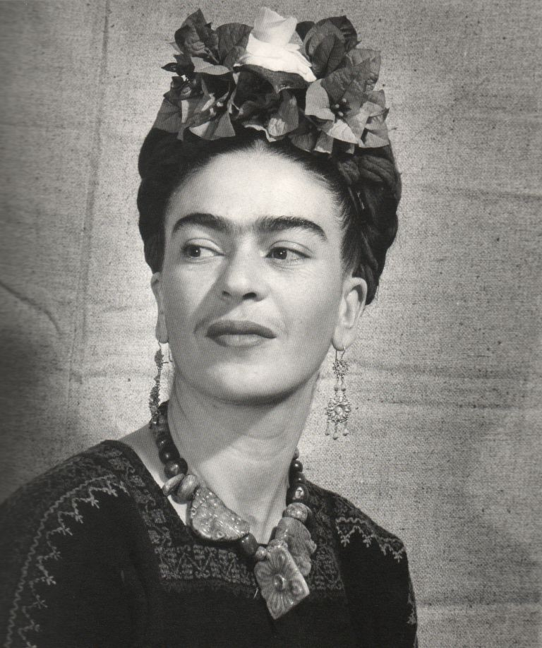 Frida Kahlo 1_a.jpg