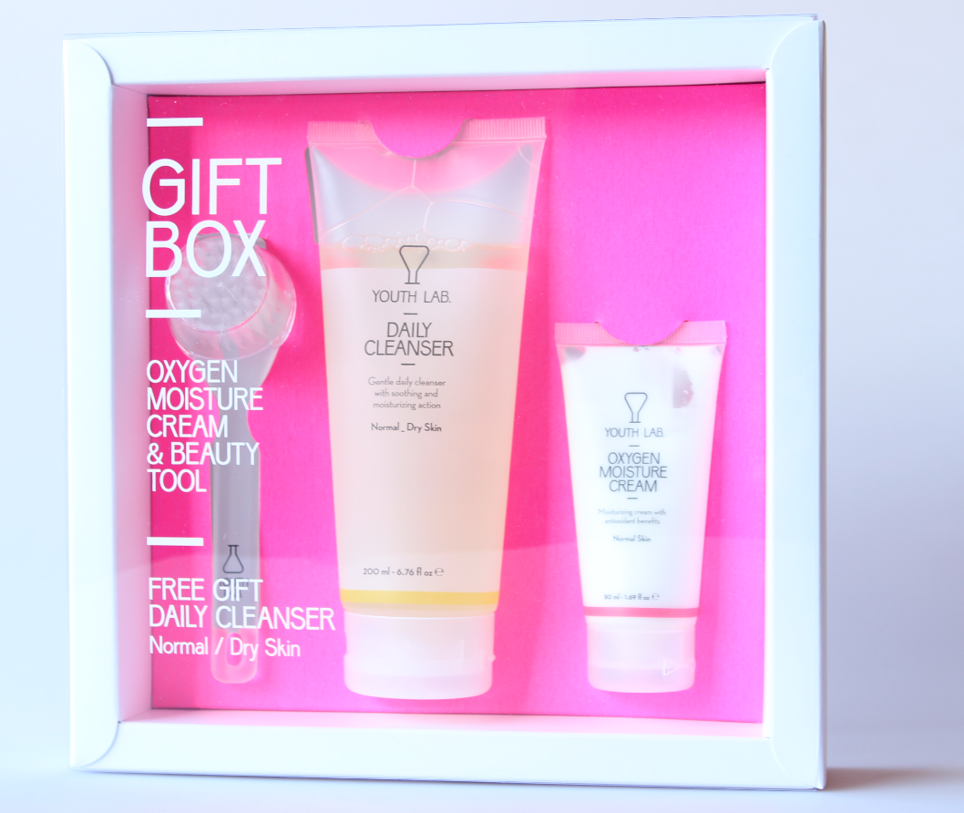 giftbox_oxygen_youthlab.PNG